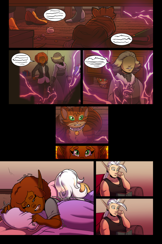 Chapter 4 – Page 272