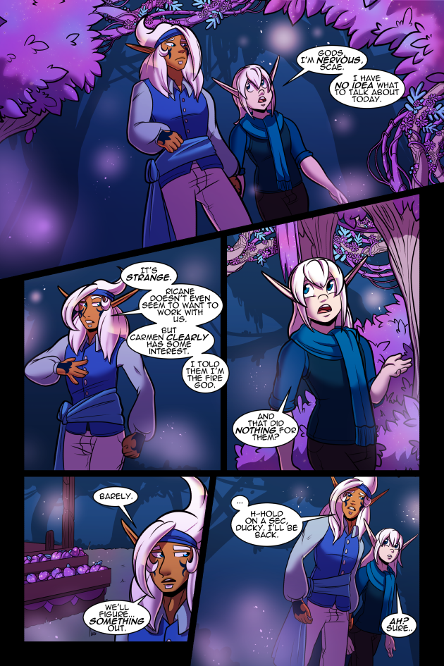 Chapter 4 – Page 280